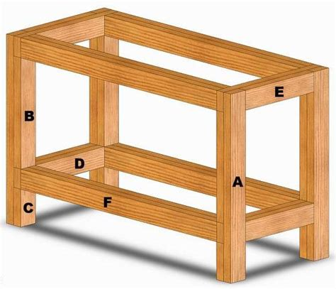 woodworking plans torrent how to build workbench plans free pdf plans