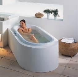 Saninova Shower Bath 1800 bath