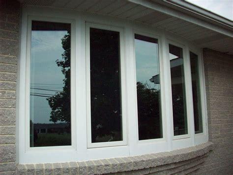 28 casement bow window bow bay windows renewal