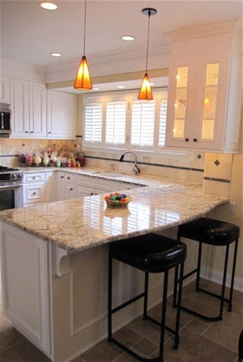 kitchen design with peninsula kitchen peninsula designs kitchen peninsula designs and