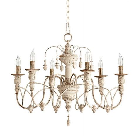 country style chandeliers best 25 country chandelier ideas on