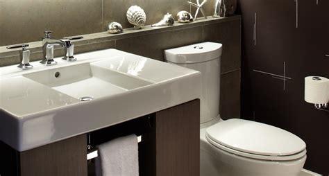 kohler bathroom design ideas contemporary bathroom gallery bathroom ideas planning bathroom kohler