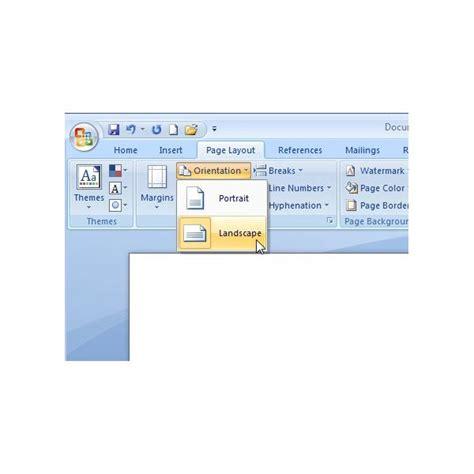 how do you make a card on microsoft word how do i make index cards in microsoft word