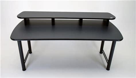 computer desk superstore dual surface monitor computer desk