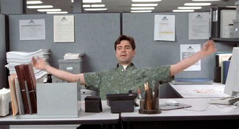 office space images cult essentials office space 1999 cult faction