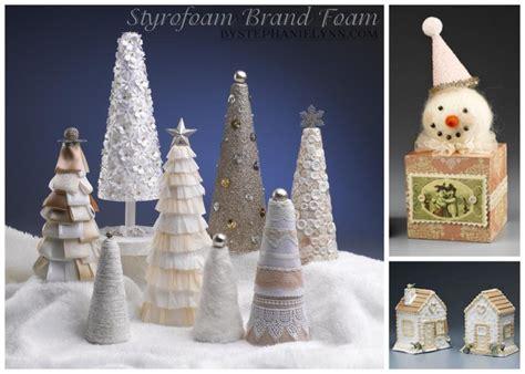 styrofoam craft projects 80 best styrofoam craft images on