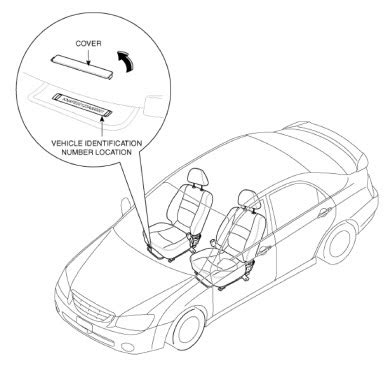 car manuals free online 2010 kia forte instrument cluster kia cerato forte 2009 2010 service repair manual car service