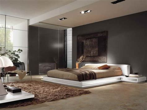 paint ideas for master bedroom bloombety master bedroom painting ideas with carpet