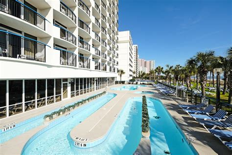 myrtle house rentals with pool oceanfront myrtle vacation home rentals with pool 28 images