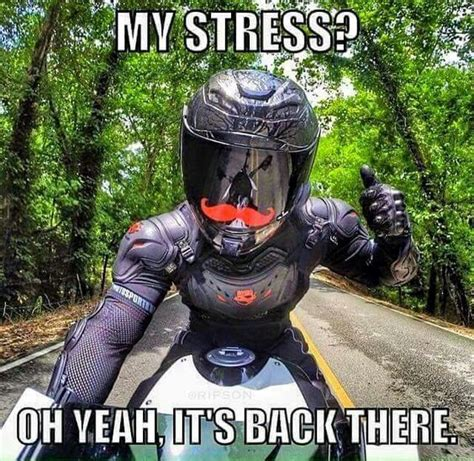 Funny Motorrad Bilder the 50 all time funny biker quotes and sayings custom