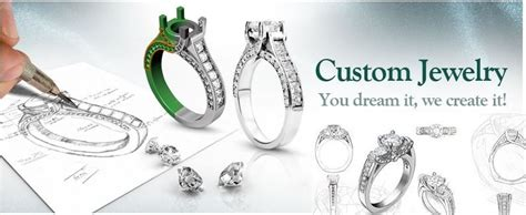 how to make custom jewelry design uncategorized vr3d jewellery