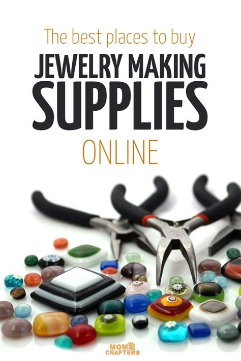 best jewelry supplies 25 best ideas about jewelry supplies on