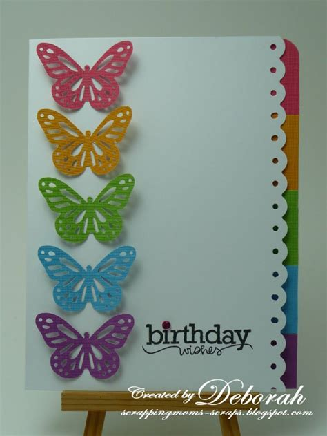i want to make a birthday card the 25 best birthday cards for ideas on