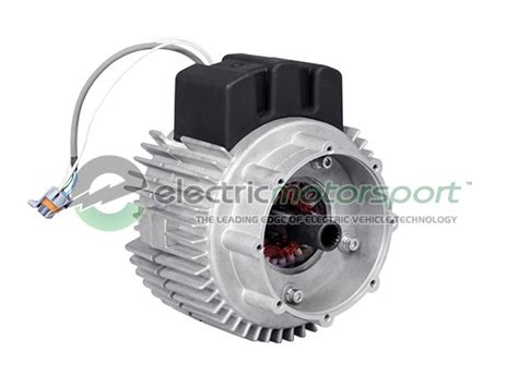 Motor Electric 11 Kw Pret by Me1202 Brushless Motor 24 72v 6500 Rpm 10 Kw Cont 24 Kw