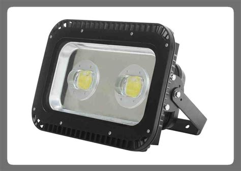 led outdoor lights 27 awesome industrial flood lights outdoor pixelmari