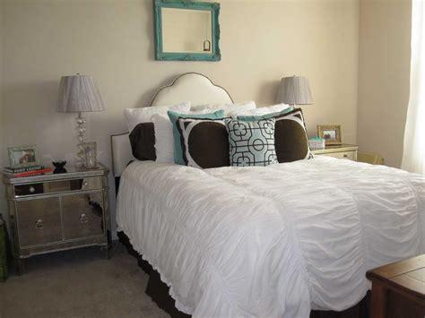 comforter sets marshalls bedroom marshalls bedding provide luxury looks for