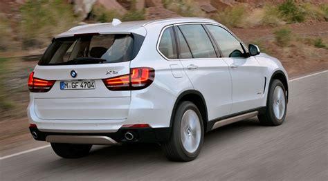 2014 Bmw X5 Review by Bmw X5 Xdrive30d 2014 Review Car Magazine