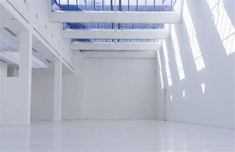 betonfußboden selber machen industrieboden selber machen 187 so ist es m 246 glich