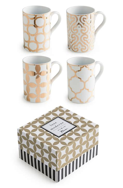 best coffee cups 13 coffee mugs in 2017 best coffee cups and tea