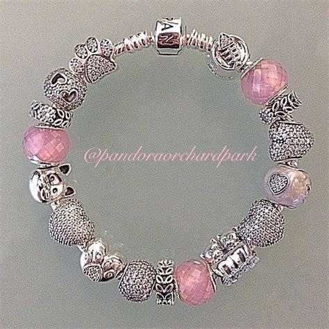 closest bead store 1460 best pandora images on pandora jewelry