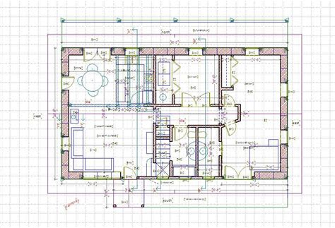 free straw bale house plans randomness straw bale house plans