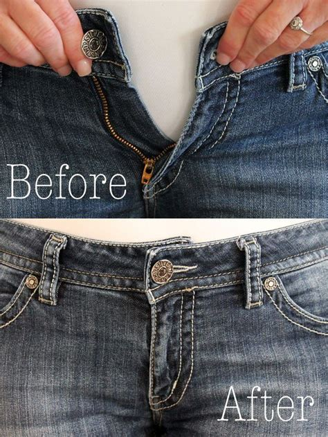 how to make waist how to make the waist bigger on survival