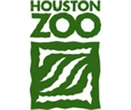 houston zoo lights discount code related keywords suggestions for houston zoo coupons 2016