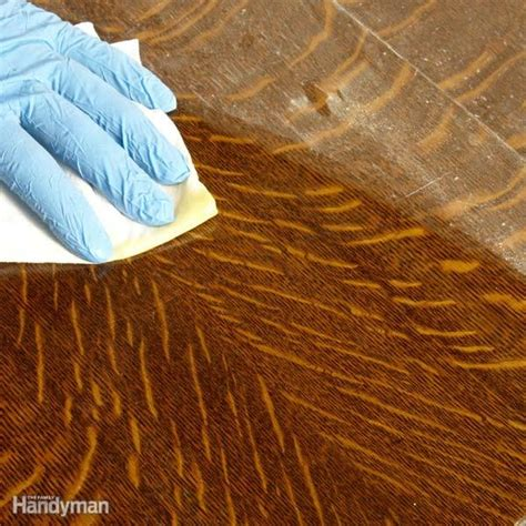 refinishing woodwork how to refinish stained wood furniture furniture design