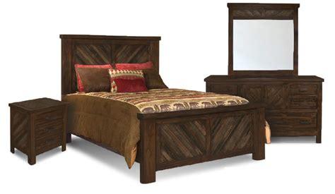 bedroom sets utah bedroom furniture utah furniture utah hometuitionkajang