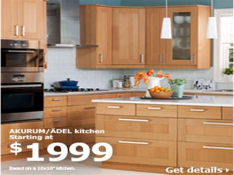 cost for kitchen cabinets ikea kitchen cabinets cost