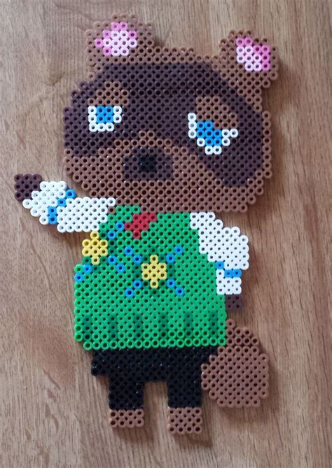 perler animals 420 best images about melty bead ideas on