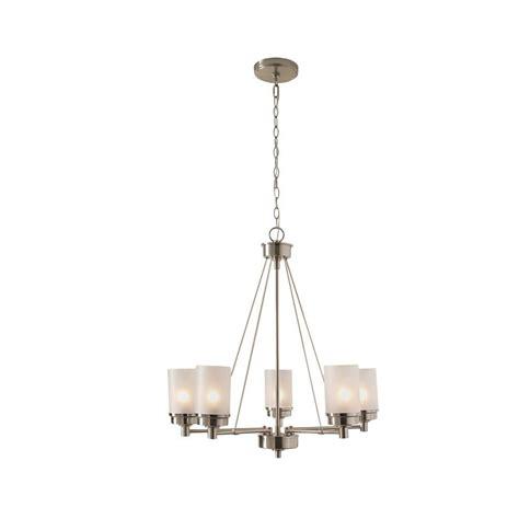 home depot hanging light fixtures nickel chandeliers hanging lights the home depot also