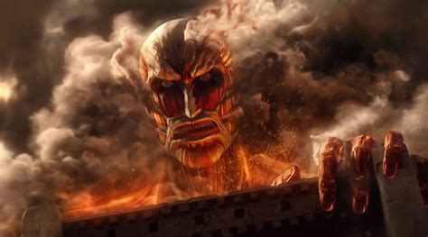 attack on attack on titan third promo trailer revealed i play ps vita