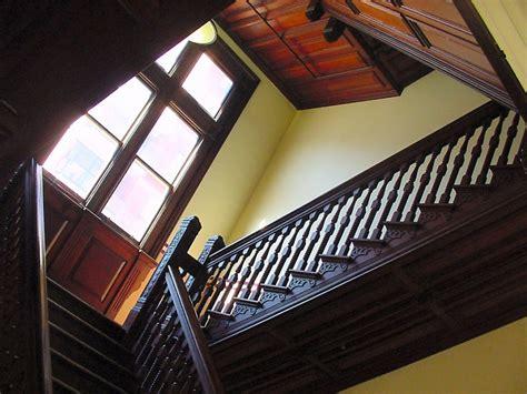 architectural woodworks architectural woodwork buildipedia