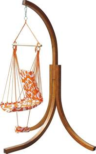 hammock chairs with stands wood plant 550 cord hammock plans