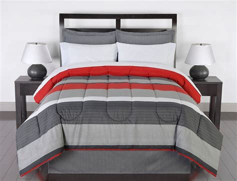 affordable bedding sets affordable bedding sets discount bedding sets multi