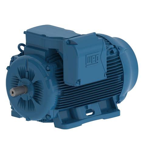 Metric Electric Motors by Electric Motor Frame Sizes Metric Impremedia Net