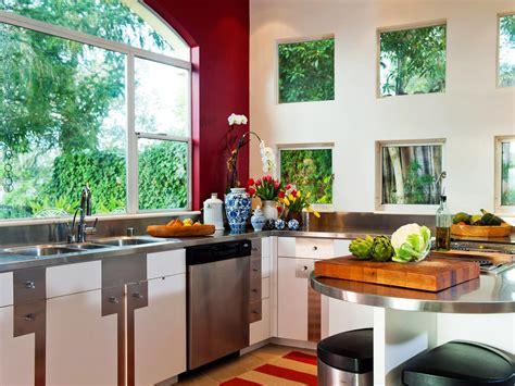 hgtv kitchen designs kitchen design photos hgtv