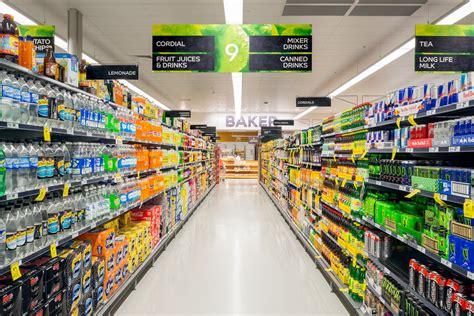 stores australia large australian retailer to pilot ibeacon ibeacon