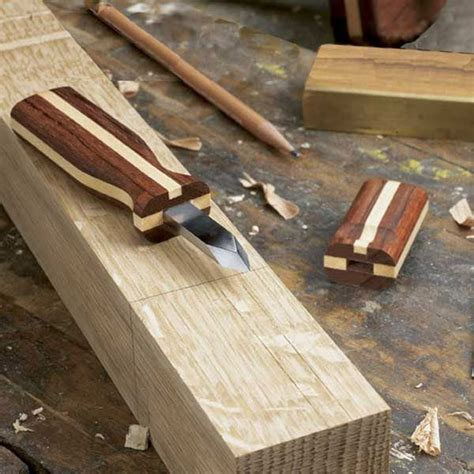 marking knife woodworking woodworking project paper plan to build line marking