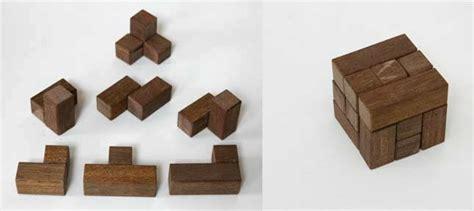 woodwork puzzles wooden puzzle plans