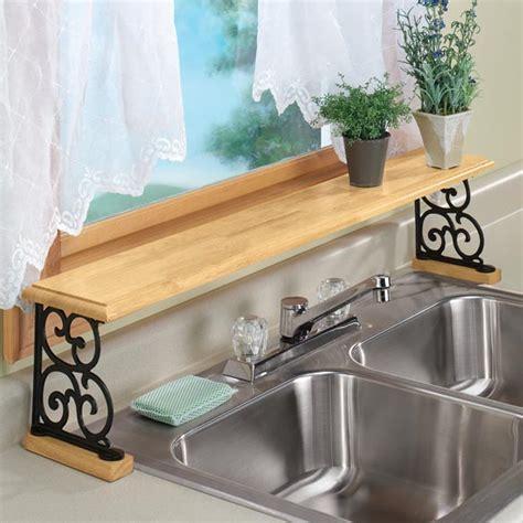 kitchen the sink shelf the sink shelf the kitchen sink shelf