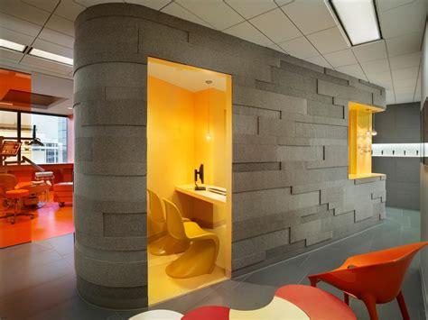 Home Office Design Trends 2014 dental office inspiration stylish designs that deserve