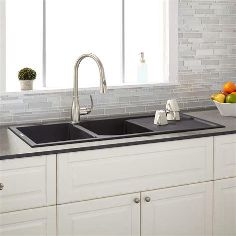 cheap black kitchen sink kitchen beautiful kitchen sink cabinet cheap kitchen