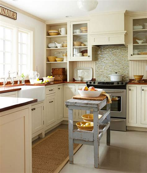brilliant small kitchen island kitchen interior decoration brilliant small kitchen island kitchen interior decoration