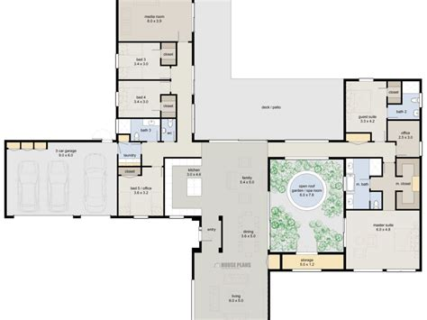 house plans 5 bedrooms 5 bedroom luxury house plans 2018 house plans and home design ideas