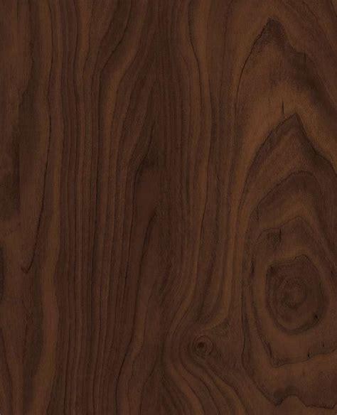 walnut woodworking 25 best ideas about walnut wood on wooden