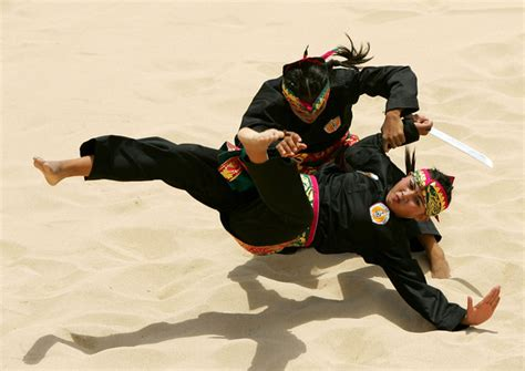 top 10 martial arts 7 deadliest martial arts make you able to kill someone