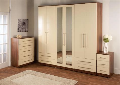 cupboard design for bedroom bedroom cupboards bedroom