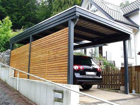 Carport Ideas by Timber Carports Design Best Carport Ideas Images On